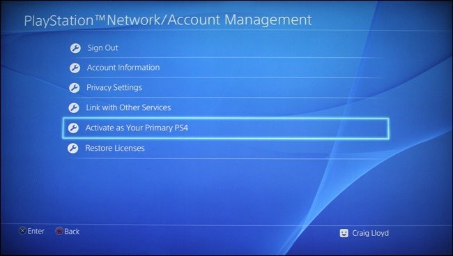 Deactivate Your PSN Account04